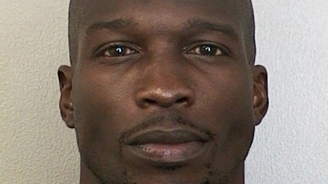 Chad Johnson Arrest F_Forg.jpg