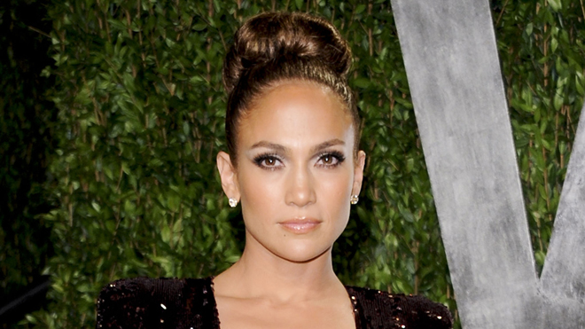 TV-Jennifer Lopez.jpg. Feb. 26, 2012: In this file photo, actress and singer ...