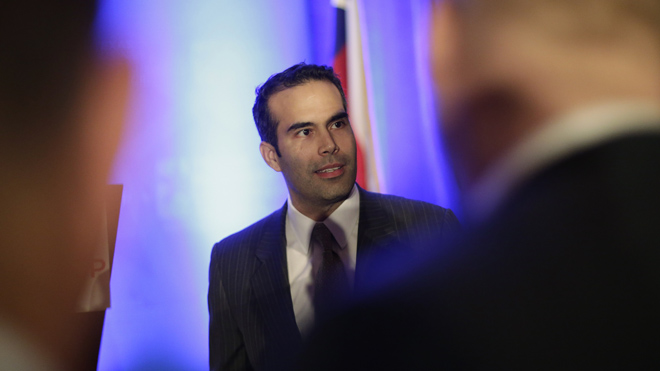 georgepbush.jpg